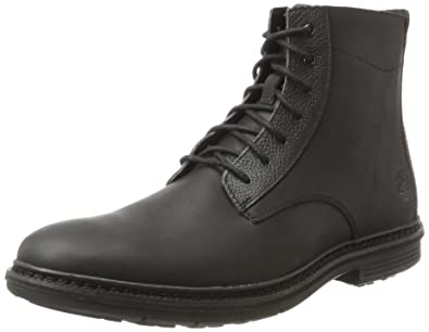 Trail Chaussures Zo81w Sacs Timberland Et Bottes Naples Homme wFfCq7