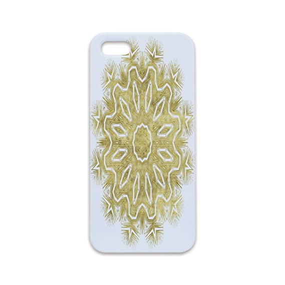 Amazon Phone Case Compatible With Iphone6 Plus Iphone6s Plus 3d
