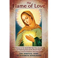 The Flame of Love