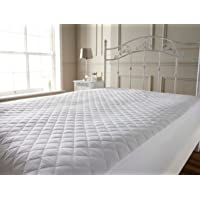 R Home Mattress Protector