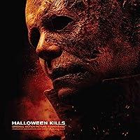 Halloween Kills Ost