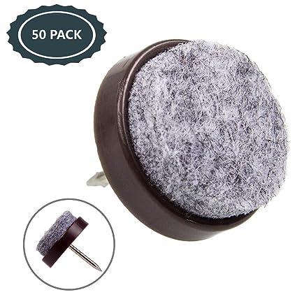 acrux7 uñas muebles pierna almohadillas para orejas para orejas ...