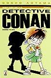 Detective Conan: 5
