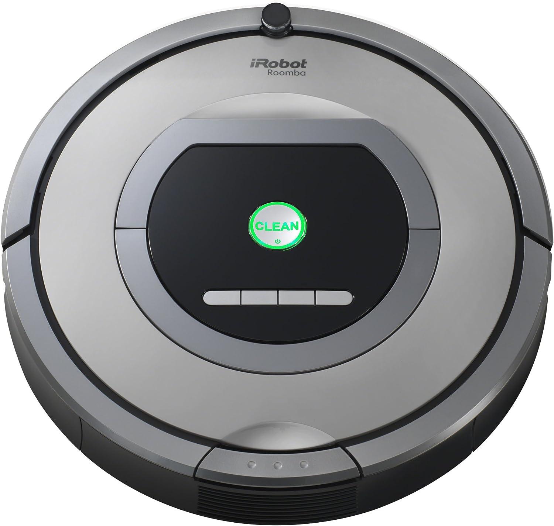 iRobot Roomba 761 Vacuum Cleaning Robot
