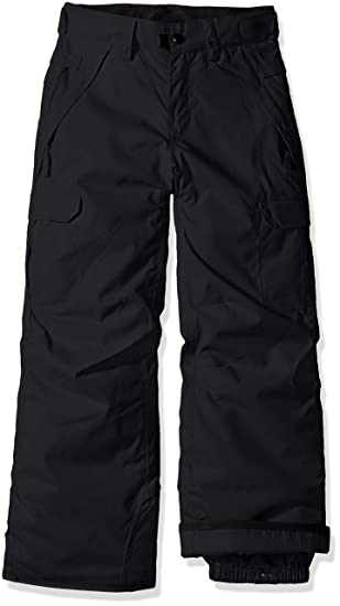 686 Boys Infinity Cargo Insulated Waterproof Ski Snowboard Pant