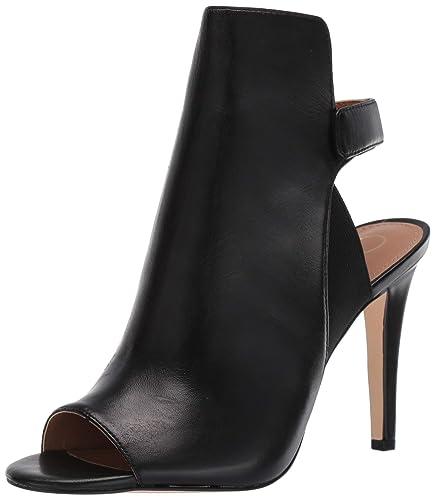 pretty nice 10cac 9fed3 Amazon.com | Calvin Klein Women's Sandria | Shoes