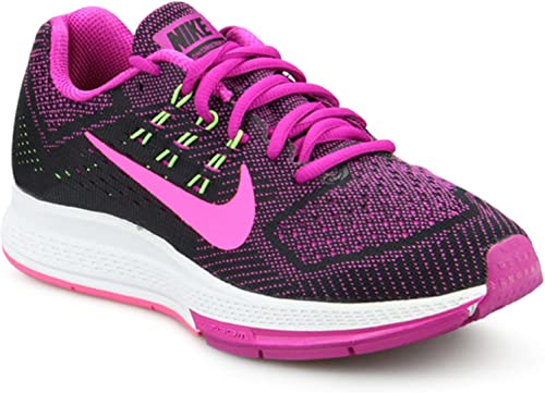 enlace Civilizar Instalación  nike air zoom structure 18 flash women's running shoe Cheap Nike Air Max  Shoes