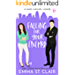 Falling for Your Enemy: a Sweet Romantic Comedy (Love Clichés Sweet RomCom Book 6) (English Edition)
