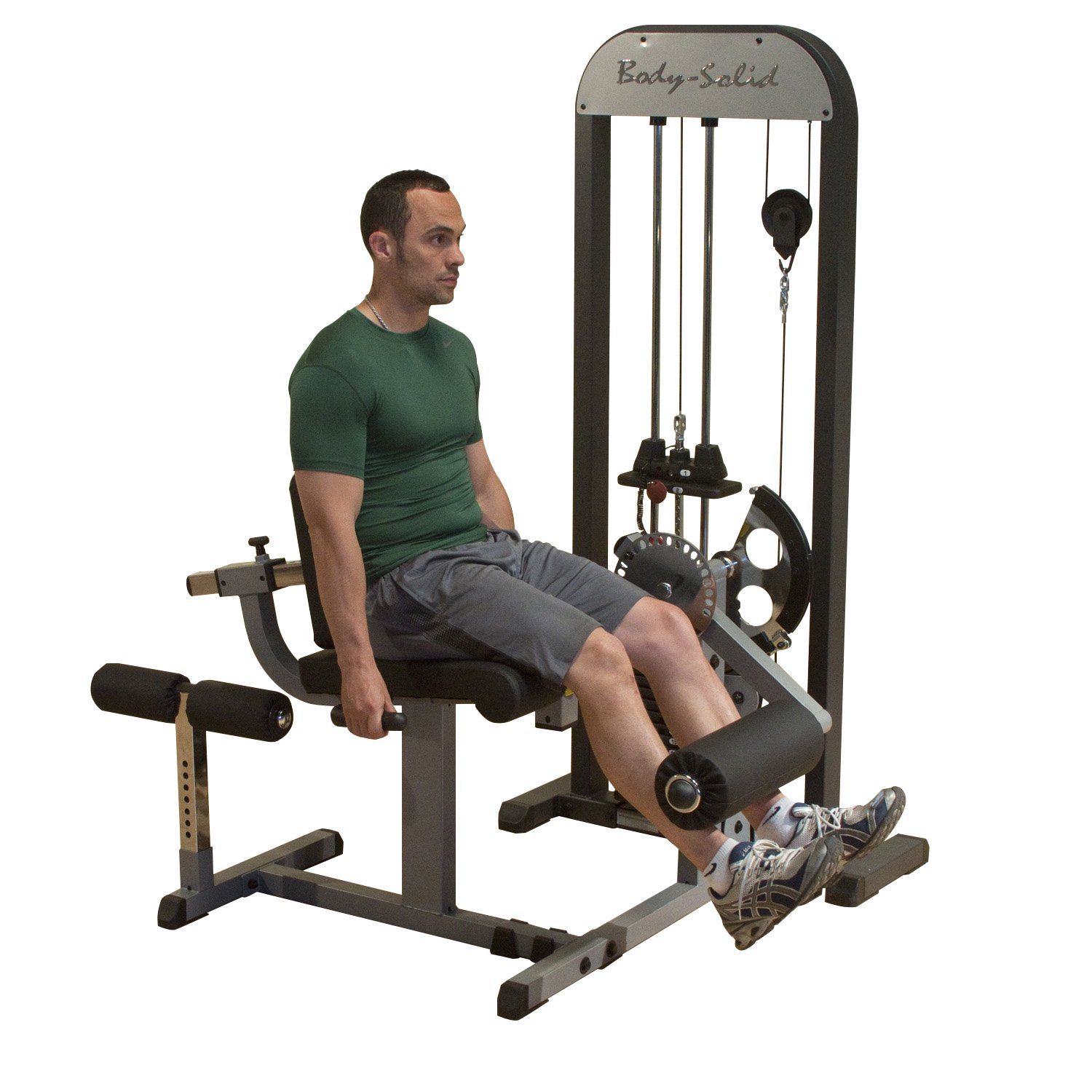 Best leg curl machine reviews july