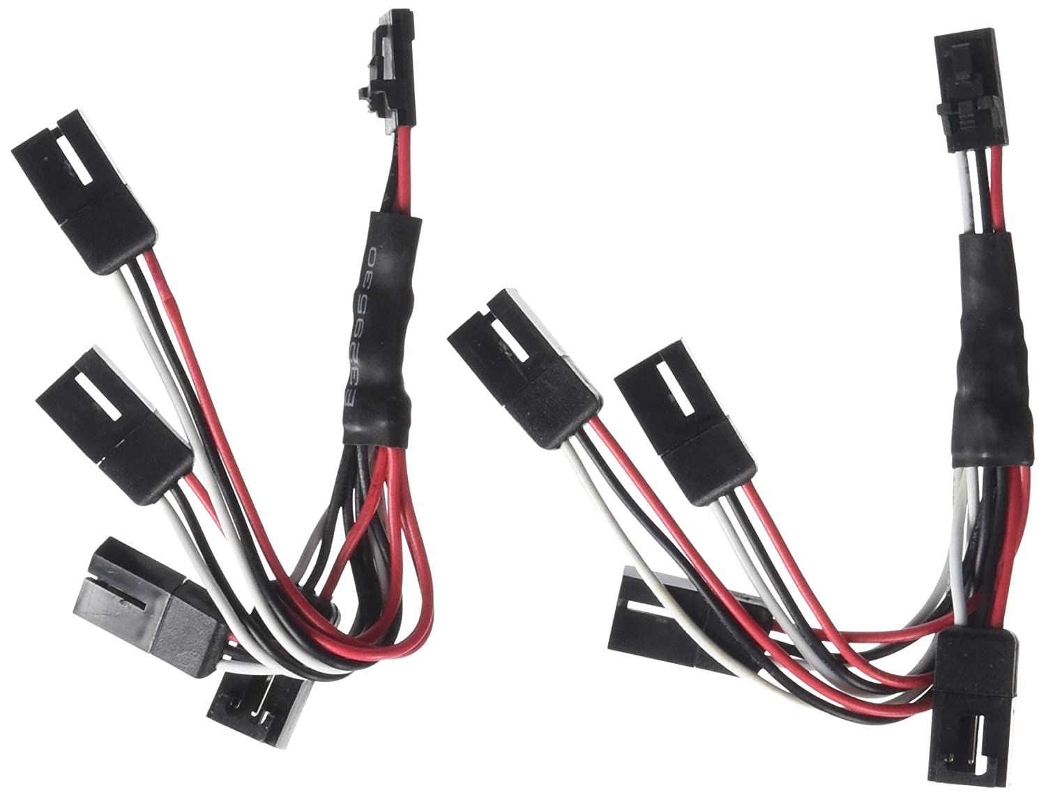 Kuryakyn 7302 Multi Plug-N-Play Harness