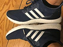 Boost technology and comfort live up to the hype!