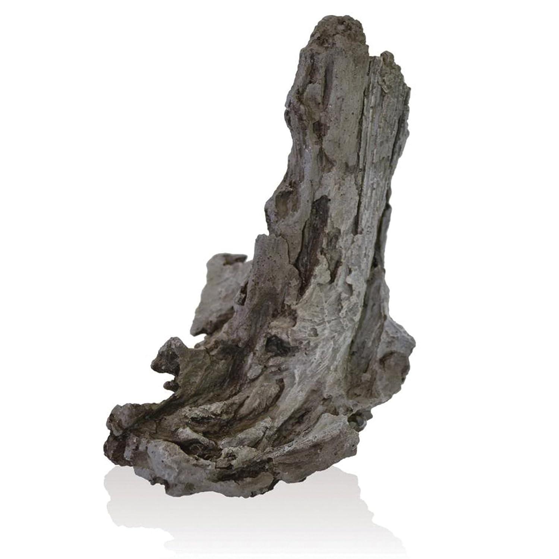Oase BiOrb Medium Rockwood Orn Spire Terrarium Ornament 46159.0
