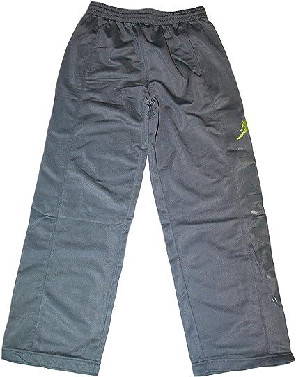 Jordan Big Boys' Athletic Track Pants