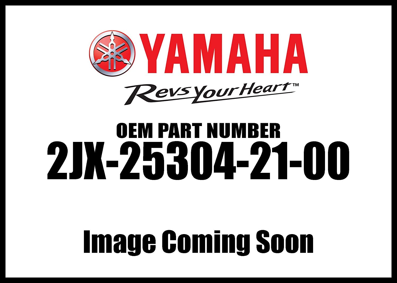 Yamaha 2JX253042100 Spoke Set