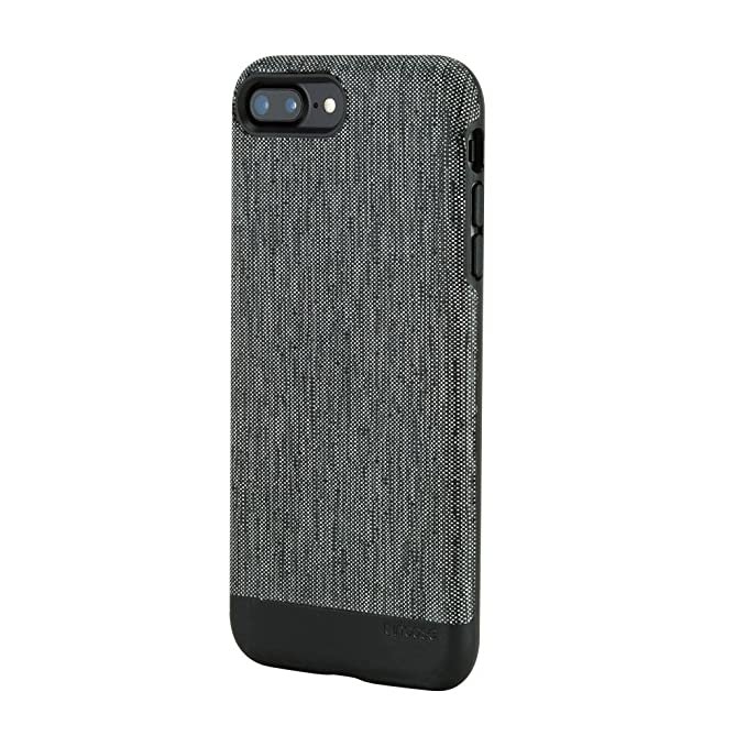 iphone 8 snap case