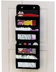 Shop Amazon Com Hanging Shelves