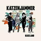 Rockland (Inklusive MP3 Downloadcode) [Vinyl LP]