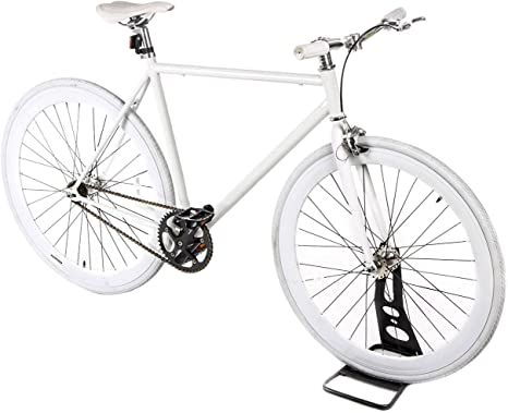 PepitaBikes - Bicicleta fixed modelo boracay - color verde y ...