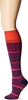product image for Sockwell Women's Wellington Knee-Hi Socks