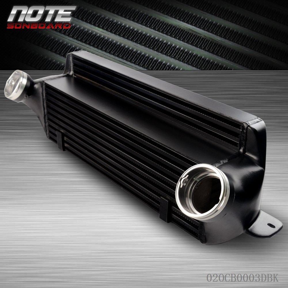 Amazon.com: Generic Turbo Intercooler Kit For Bmw E Series 2.0l Diesel Eco Tune 120d 123d 320d: Automotive