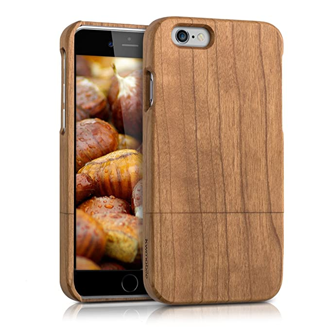 kwmobile coque iphone 5