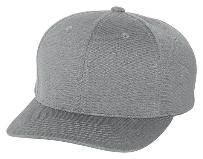 cheaper fb6b9 5aec0 Image Unavailable. Image not available for. Color  Flexfit Yupoong 6597  Cool and Dry Sport Cap