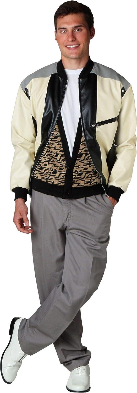 Ferris Bueller's Day Washington Mall Off Costume Raleigh Mall Movie Bueller