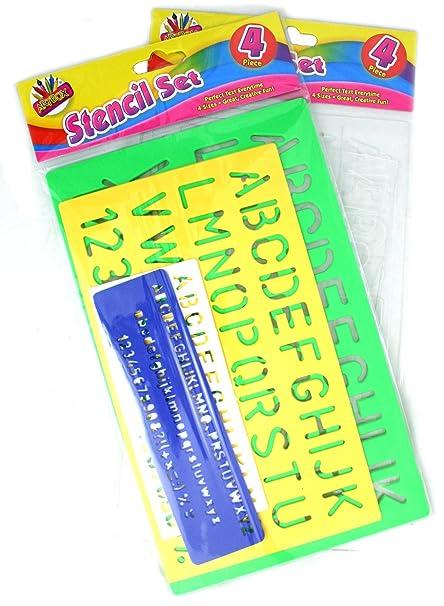ISO 8734 10 Stück Zylinderstifte DIN 6325 gehärtet 3X8 EDELSTAHL C1