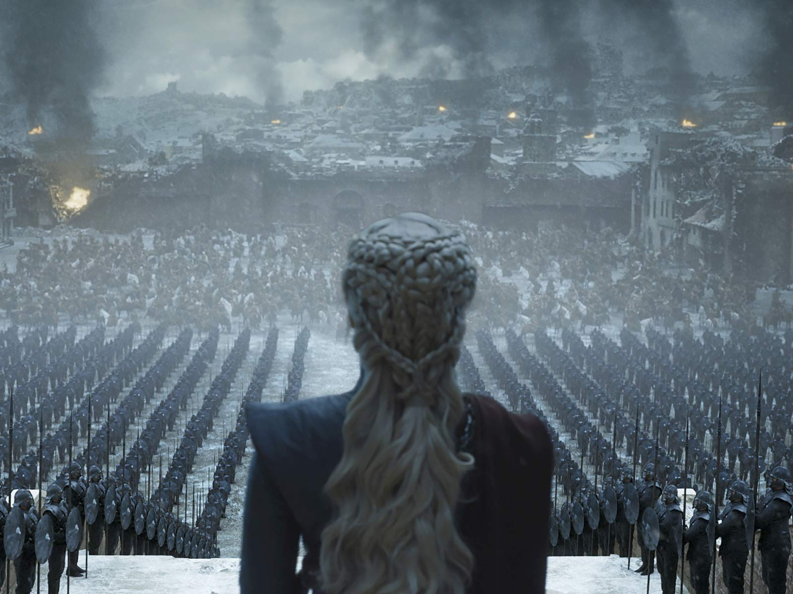 game of thrones episode 7 download