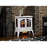 Amazon.com: Warm Living WLSP18 WL-SP18 - Calentador de ...