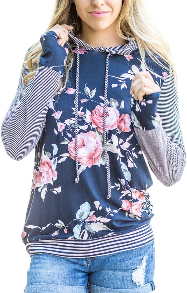 adidas flower hoodie