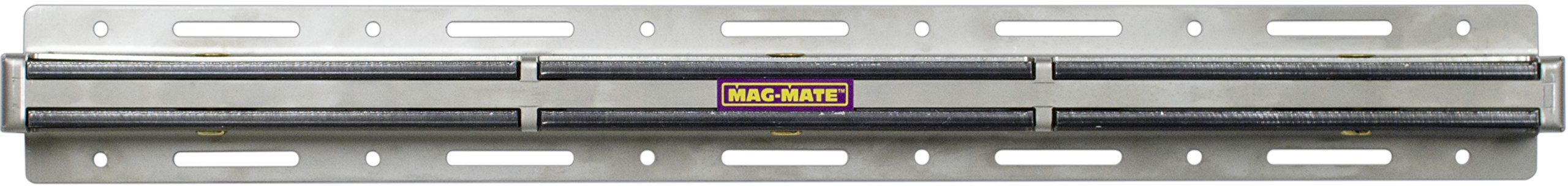 MAG-MATE TH1800 Industrial Strength Magnetic Tool Holder, 18''
