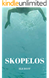 Skopelos: A narrative about a quest for Ithaca