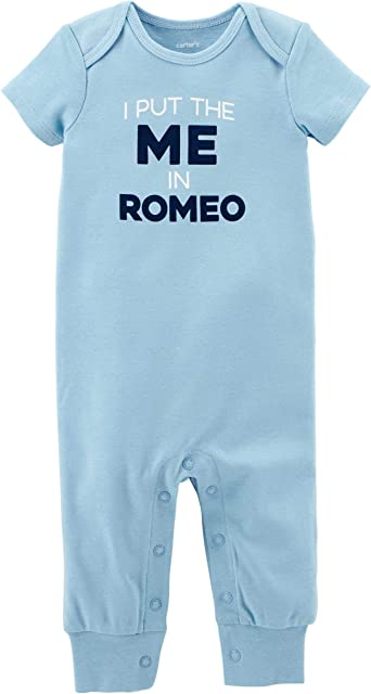 Delicious Pasta Baby Boy Girl Long Sleeve Bodysuit Coverall