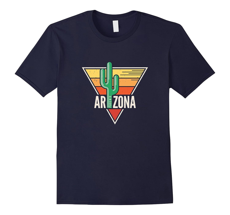 Fun Arizona T-Shirt - Phoenix-FL