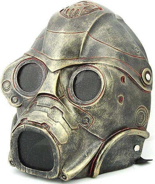maske virus schutz