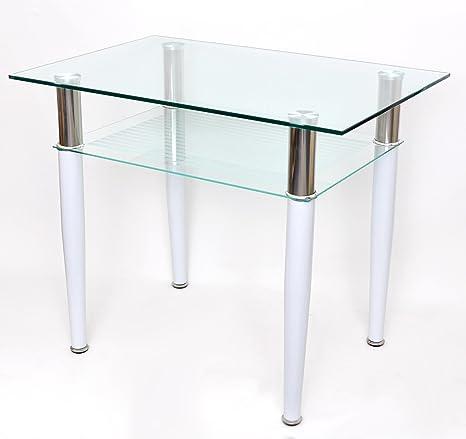 ts-ideen escritorio escribania mesa de computadora Trabajo: Amazon ...