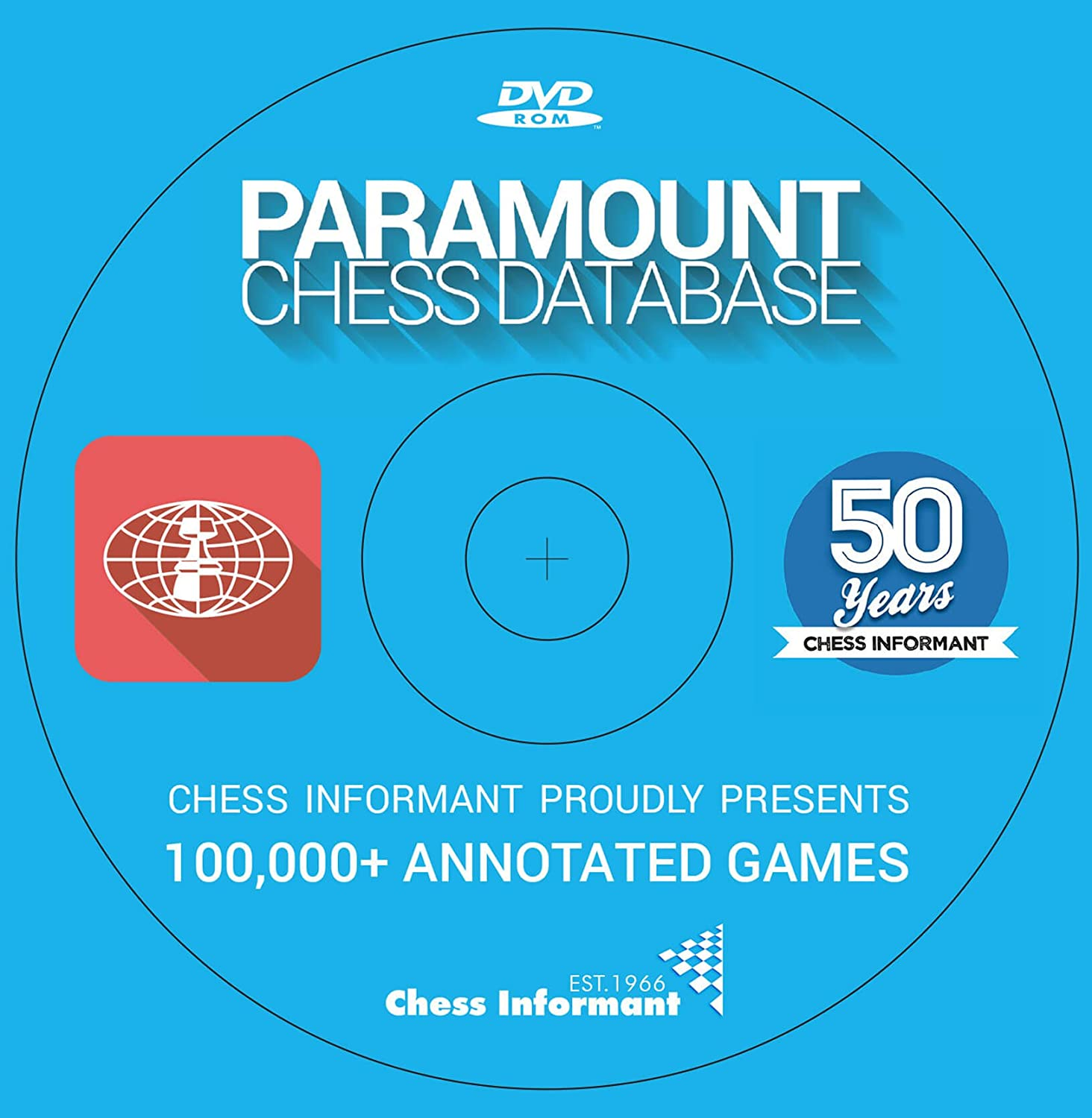 Amazon Paramount Chess Database Chess Software Sports Outdoors