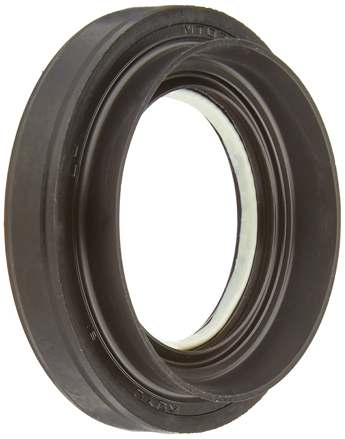 Genuine Toyota 90311-35054 Type-T Oil Seal