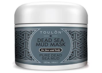 best mud mask