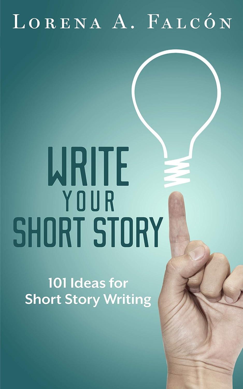 Short Story 101