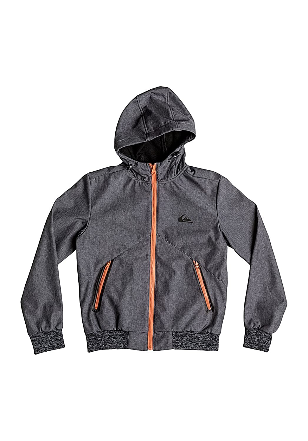 Kinder Windbreaker Quiksilver The Manik Pop Windbreaker Boys