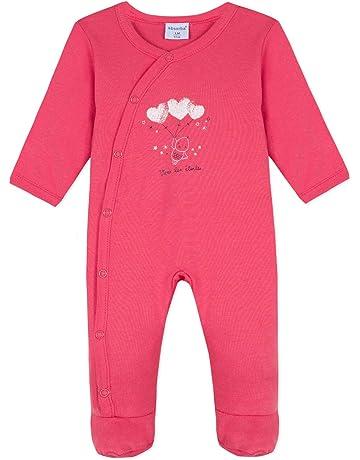 3c4fbed1068b1 Absorba Pyjama Bébé Fille