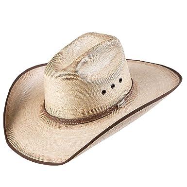 4a530a668480d Atwood EL Dorado at Amazon Men s Clothing store