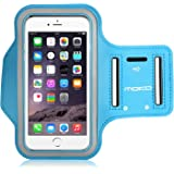 MoKo Sports Armband for iPhone 6s Plus / iPhone 6 Plus, Samsung Galaxy Note 5