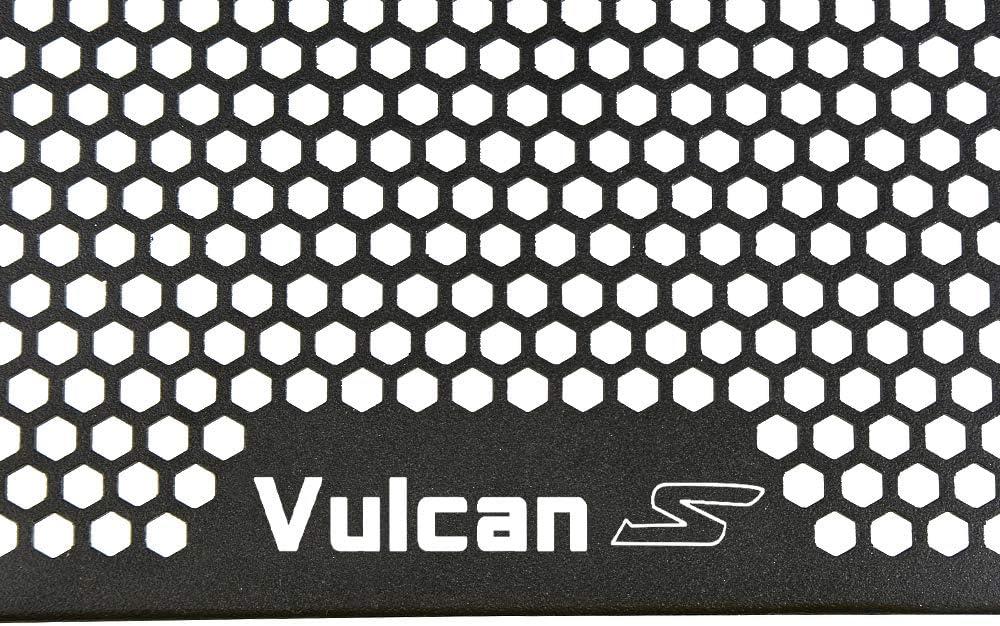Rejilla Radiador Protection para Kawasaki Vulcan S 2015 2016 2017 2018 2019