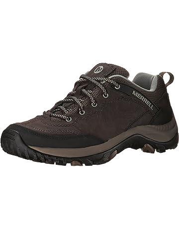 4b558fe0 Amazon.es: Escalada - Aire libre y deportes: Zapatos y complementos