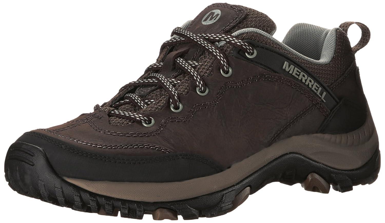 Merrell Salida Trekker Women's Walking Shoes - AW15