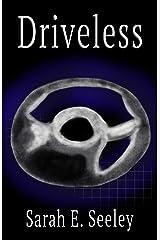 Driveless Kindle Edition