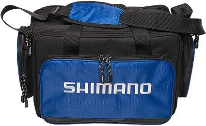 NEU 2018 Shimano Allround Tackle Bag